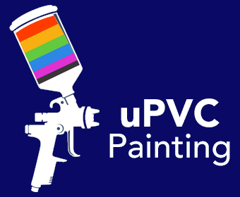 uPVC Painting | uPVC Painting and Spraying Company